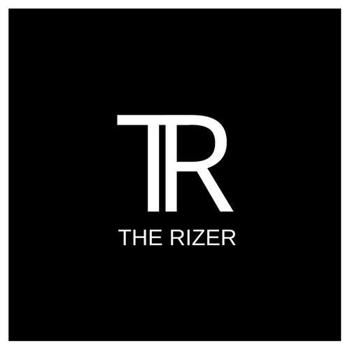 The Rizer